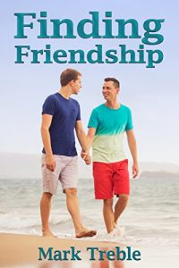 findingfriendship